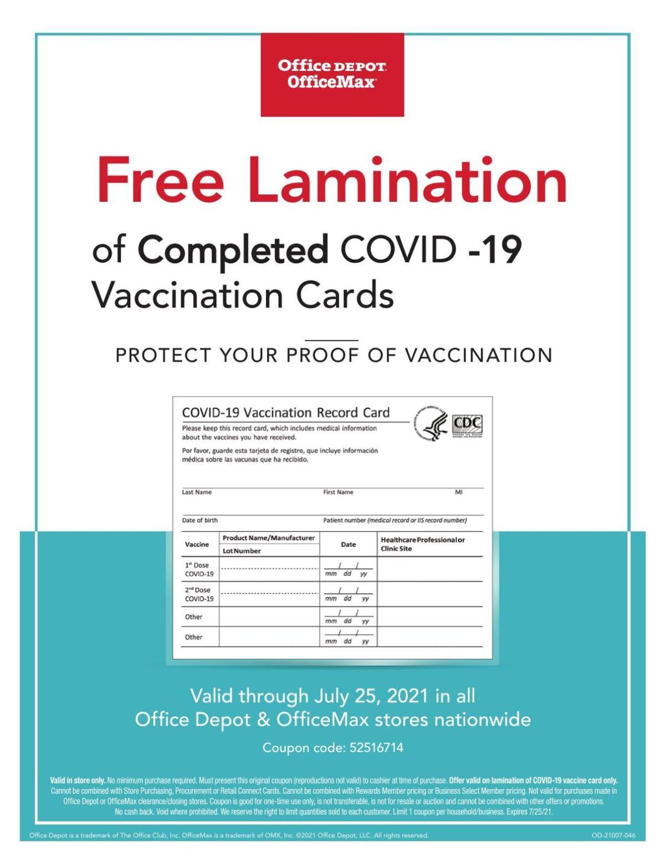 free_covid-19_lamination.pdf
