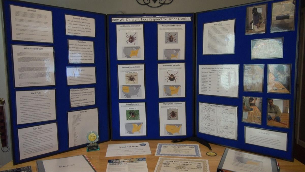 PICTURE-AN-ALLERGIC-REACTION-SPARKS-AN-AWARD-WINNING-SCIENCE-FAIR-PROJECT