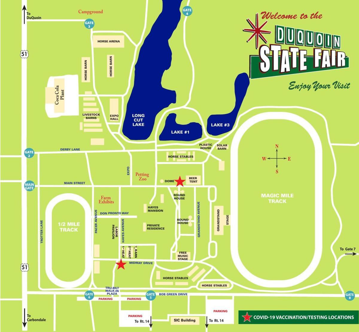 State Fair DuQuoin Map.pdf