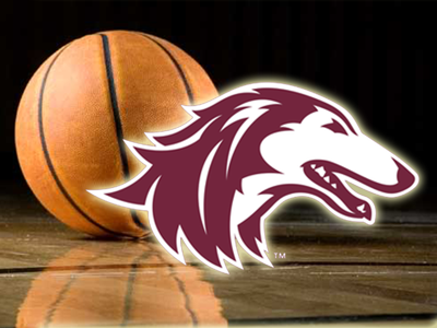 SIU picked to finish 5th in Missouri Valley preseason polls