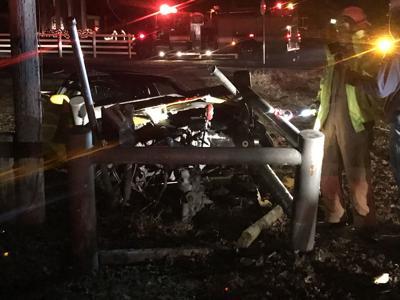 symsonia-car-crash