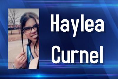 Haylea Curnel