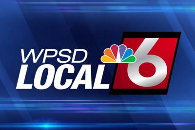 WPSD Local 6 logo large size