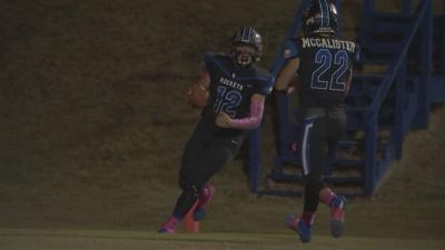 Local players selected to play in Hawaii high school bowl game
