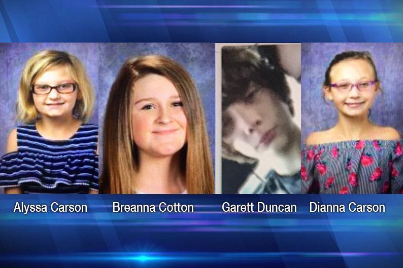 4-of-5-missing-kids1