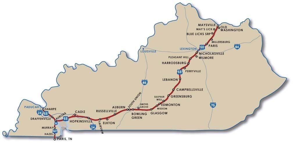 map-of-68-400-mile-sale.jpg