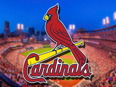 Hudson helps Cardinals beat Reds 10-6 in DH opener