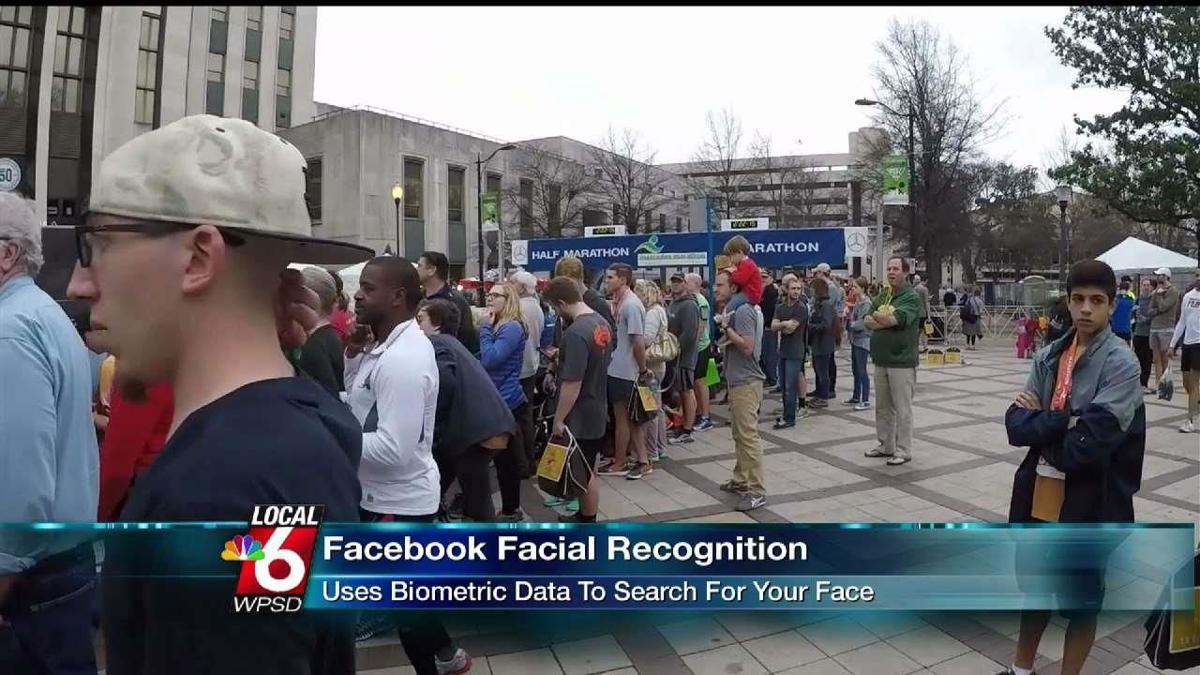What you should know about Facebook's facial recognition