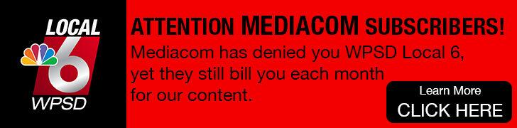 Mediacom Banner.jpg