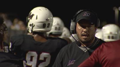 McCracken County hoping for big offensive season
