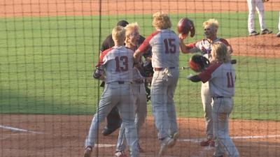 McCracken County beats Danville, advances to state finals