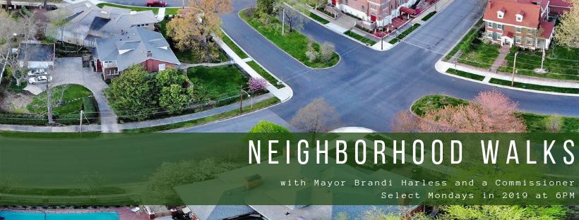 Neighborhood-walks-2019-Banner-update