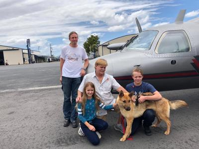 wings-of-rescue-dog