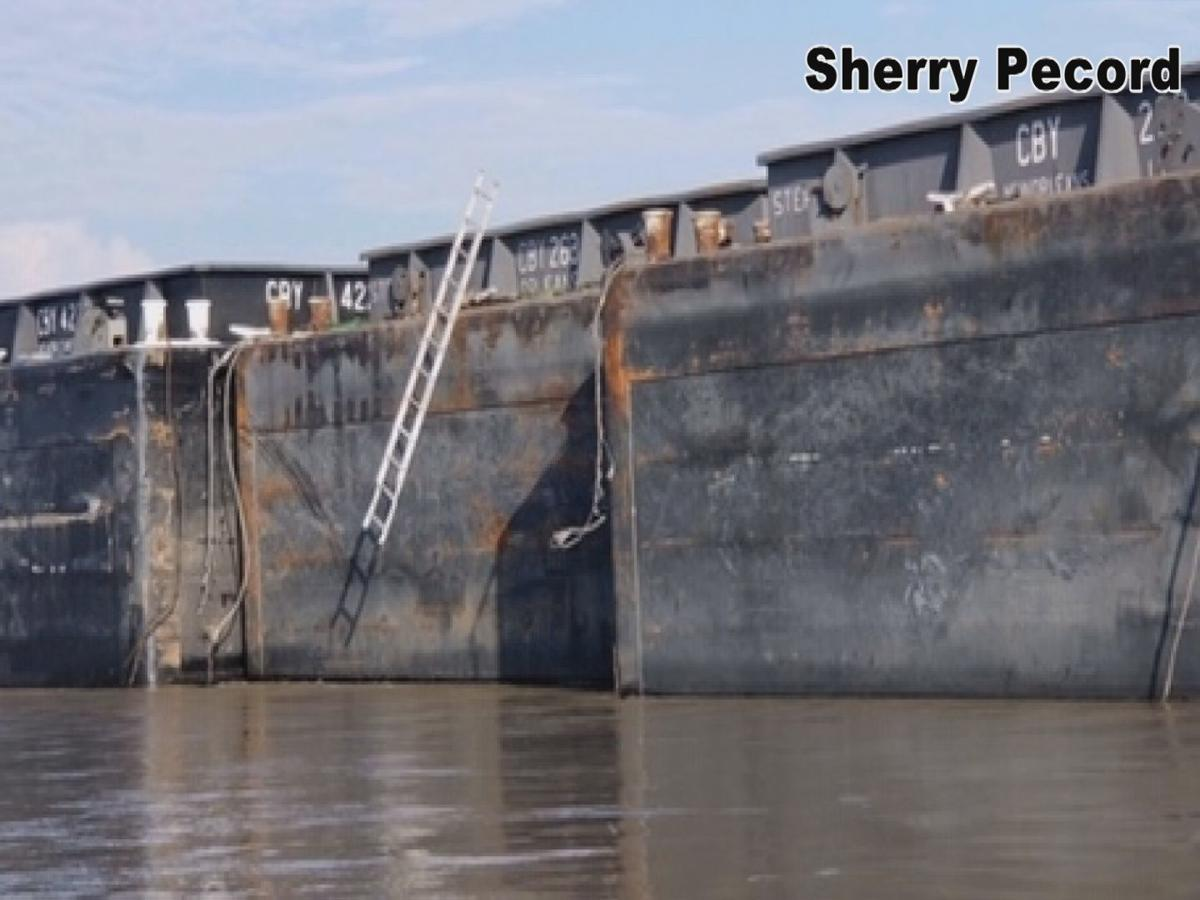 barges-1