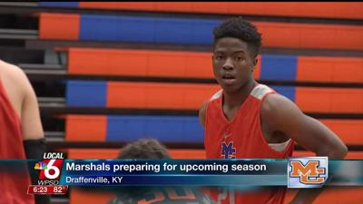 Marshall-County-preparing-for-future-with-Harmon-image