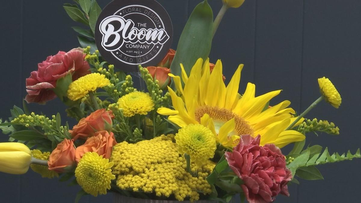 Bloom Company