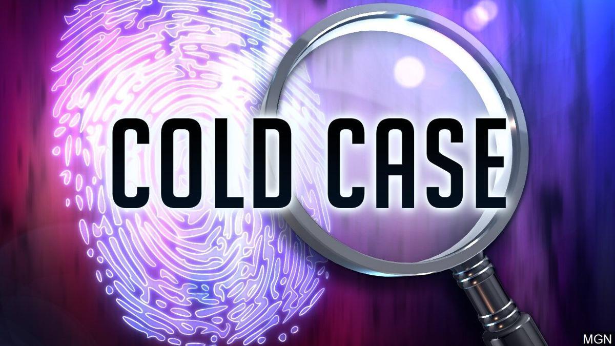 cold case mgn.jpg