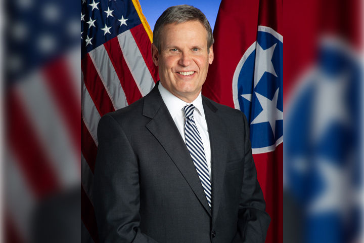 Tennessee-governor-bill-lee