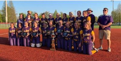 """Lyon County rides explosive offense to 1st All """"A"""" State title"""