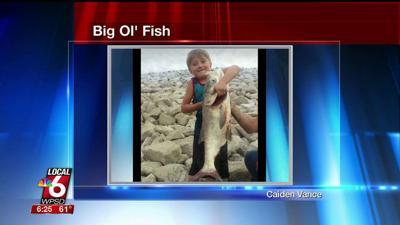 5_13-Big-Ol-Fish-image