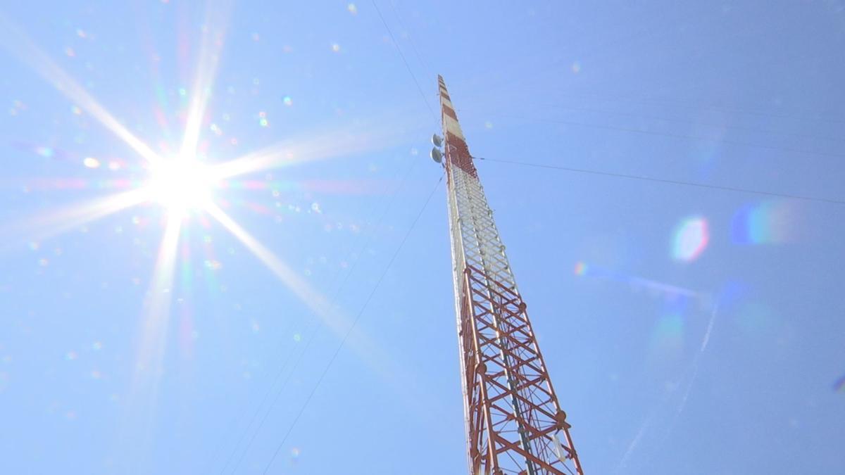 transmitter1