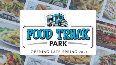 food truck park.jpg