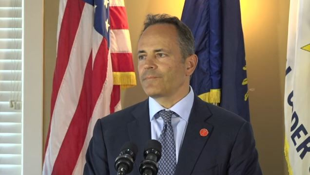 Bevin-news-conference-sanctuary-cities