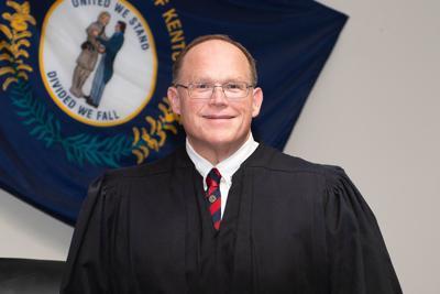 Shea Nickell Supreme Court