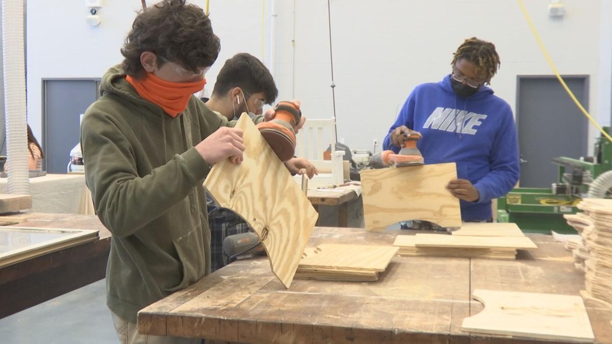 innovation hub carpentry class 2.jpg