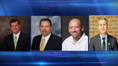 four candidates.jpg