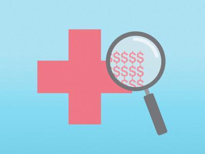 health care costs cnn