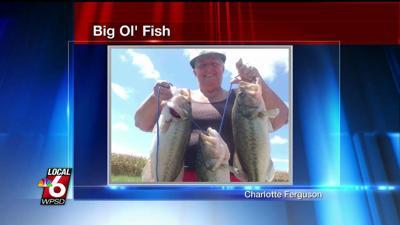 123-Big-Ol-Fish-image