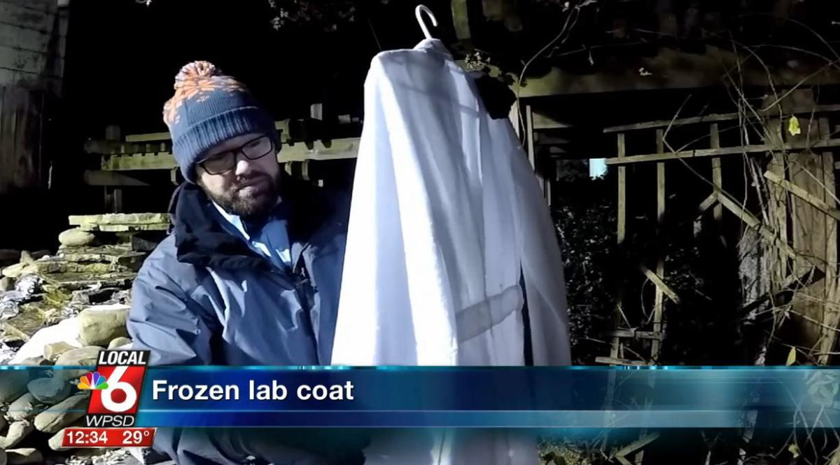 frozen-lab-coat