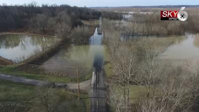 sky-6-flooding-in-livingston