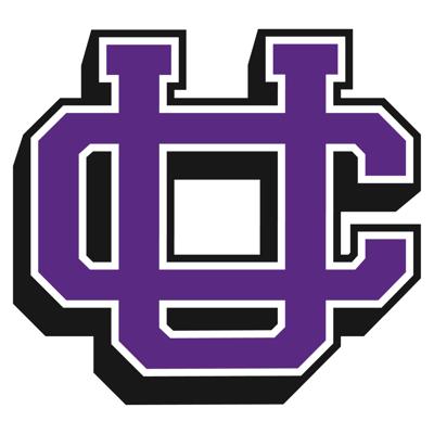 Union City Schools logo