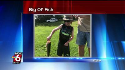 72-Big-Ol-Fish-image