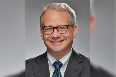 Nashville Mayor David Briley