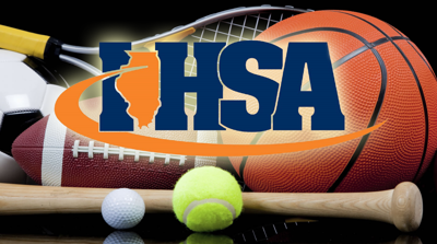 Illinois DPH makes changes to allow high school sports to begin