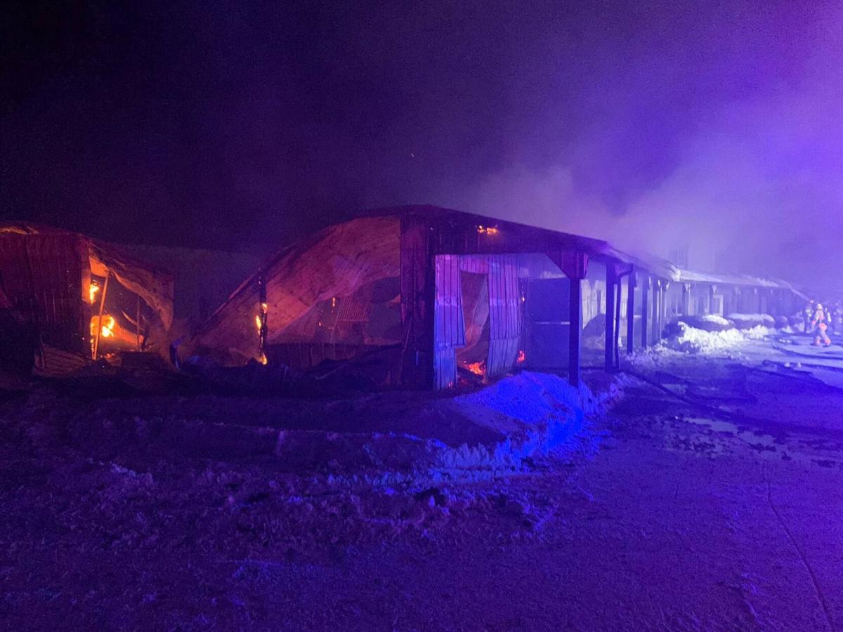 cape county fire 3.jpg
