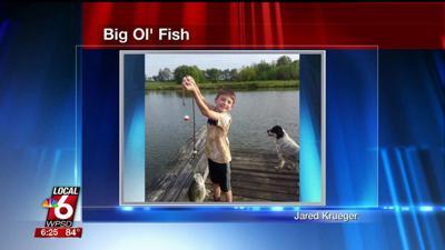 6_25-Big-Ol-Fish-image