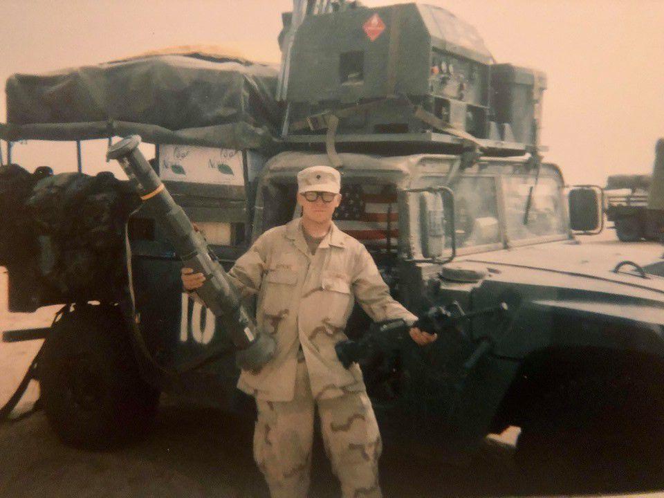 DANIEL HOPKINS IN IRAQ.jpg