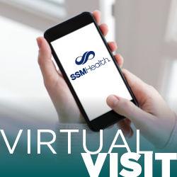 VirtualVisit-Image-FINAL