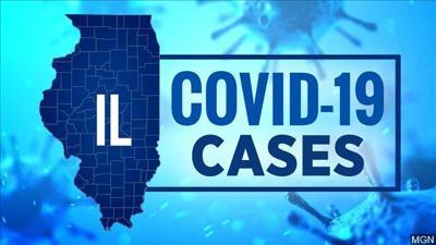 Illinois COVID