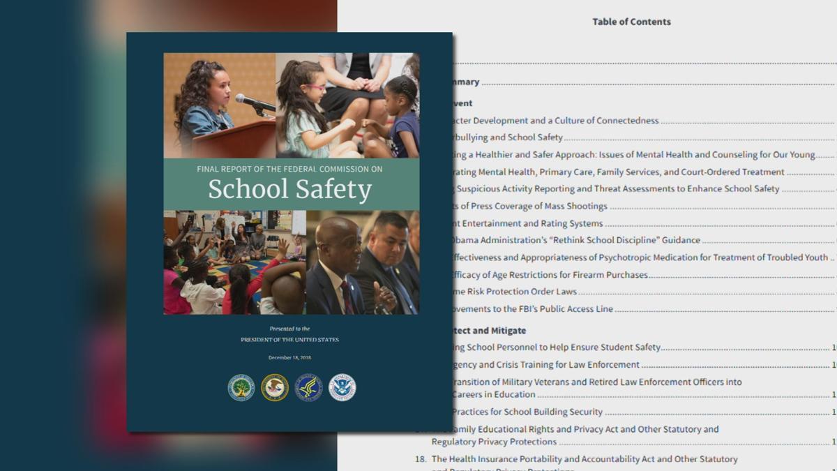 cyu-school-safety-report-1