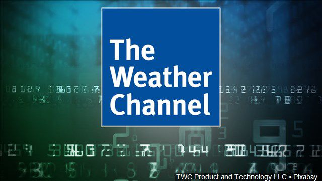 weather-channel-hacked2