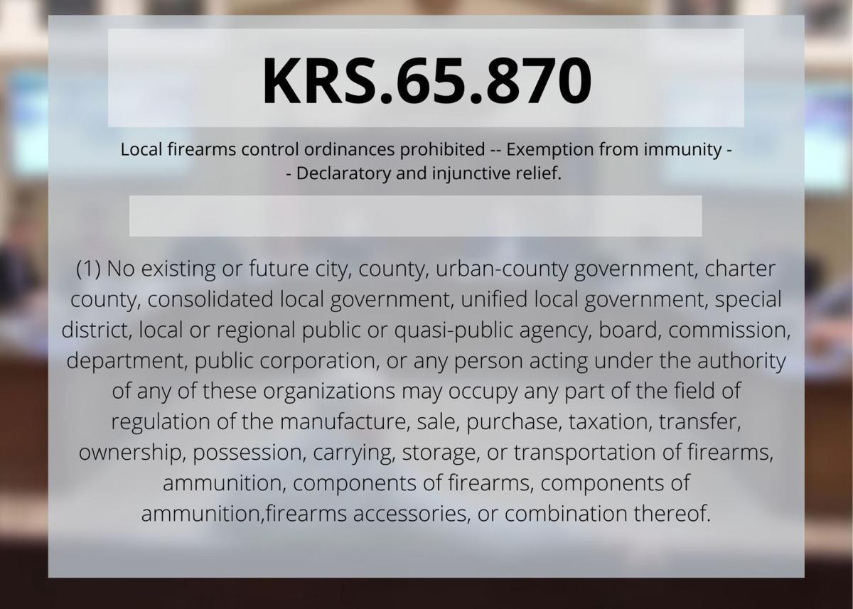 KRS.65.870