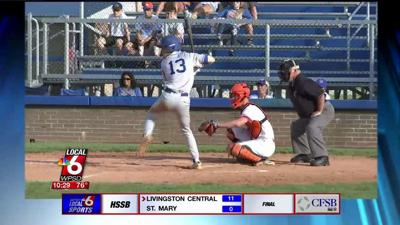Paducah-Tilghman-shuts-out-Marshall-County-10-0-image
