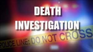 Death Investigation tiny