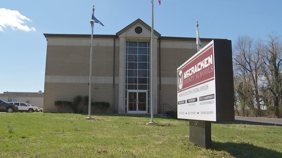 MCCRACKEN-SCHOOL-BOARD-OFFICE