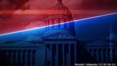 Missouri-Capitol-building-graphic